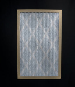 Good Deals Heating and Cooling HVAC Filter