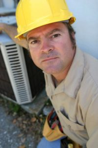 Good Deals Heating and Cooling air conditioning repair