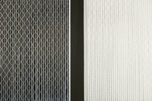 Good Deals Heating and Cooling HVAC air filters