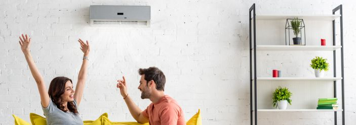 Is It Worth Going To The Trouble Of Replacing Your Furnace And A/C At The Same Time?